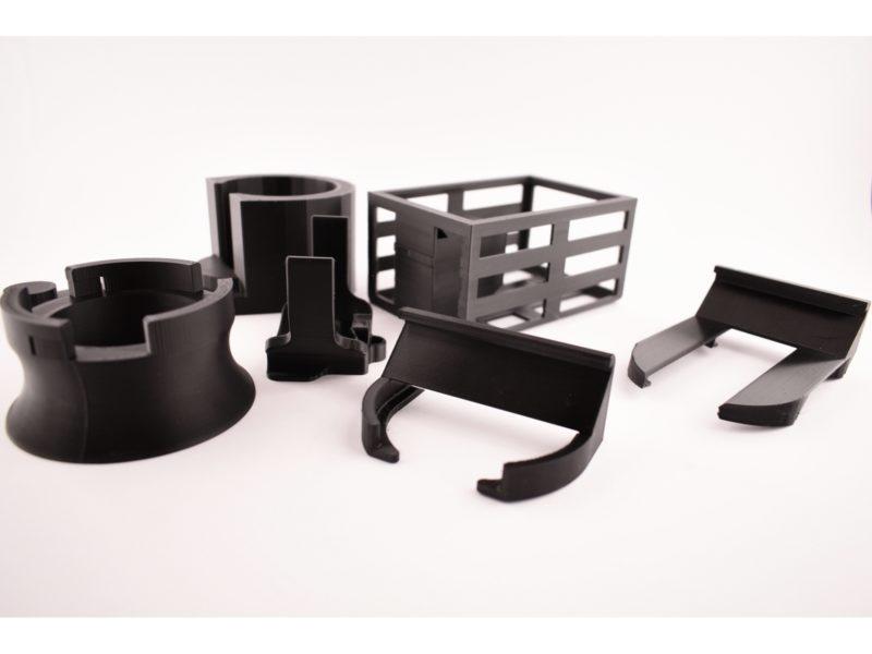 Delonghi portafilter accessories